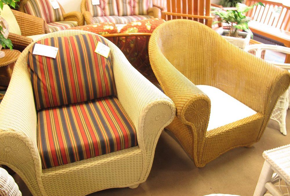 Bravo Chairs