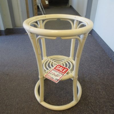 Minneapolis Wicker Rattan Furniture Clearance Sale